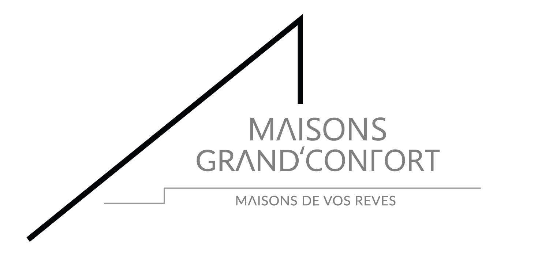 Maisons Grand'Confort